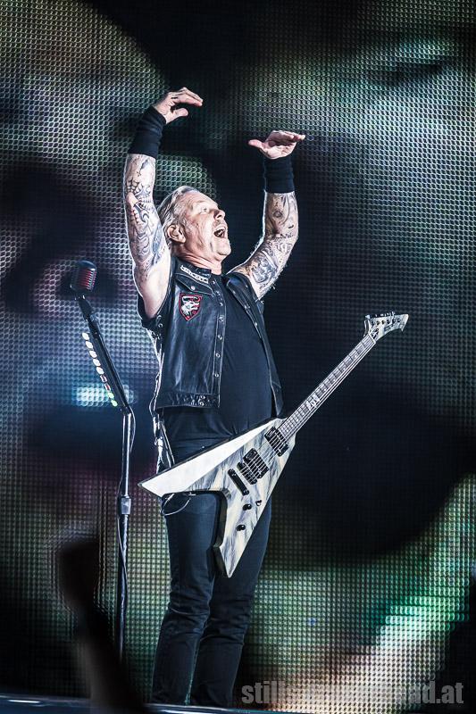 03 Metallica-4X7A3185