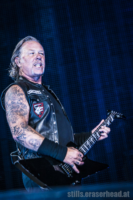 03 Metallica-4X7A3237