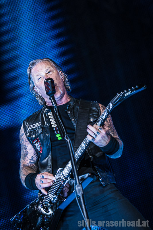 03 Metallica-4X7A3241