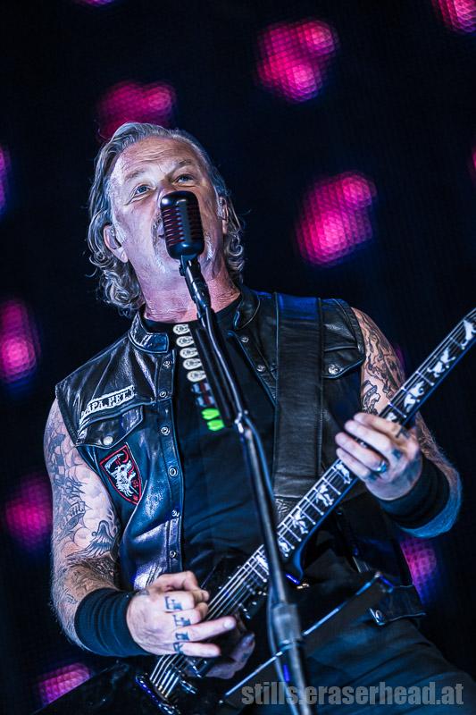 03 Metallica-4X7A3249