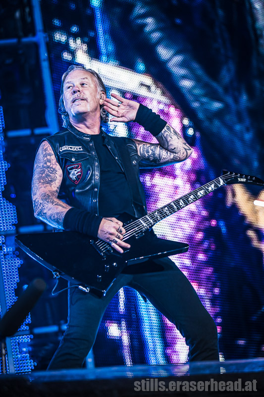 03 Metallica-4X7A3267