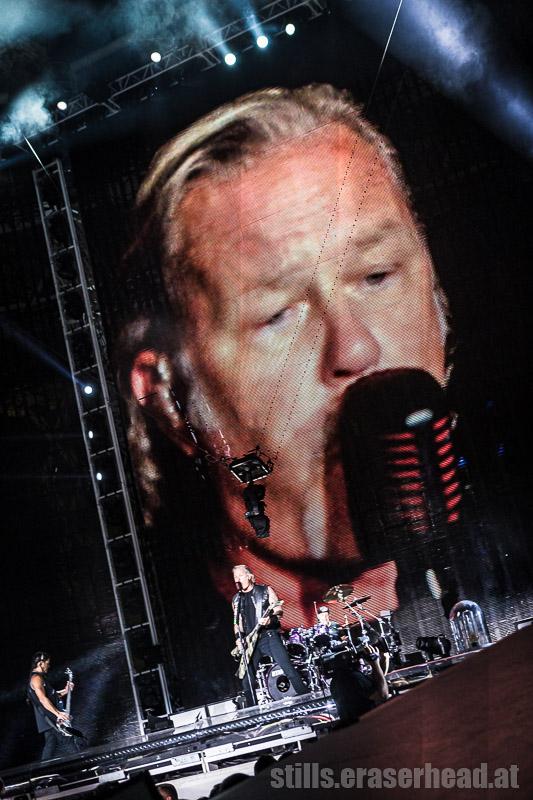 03 Metallica-IMG_3957