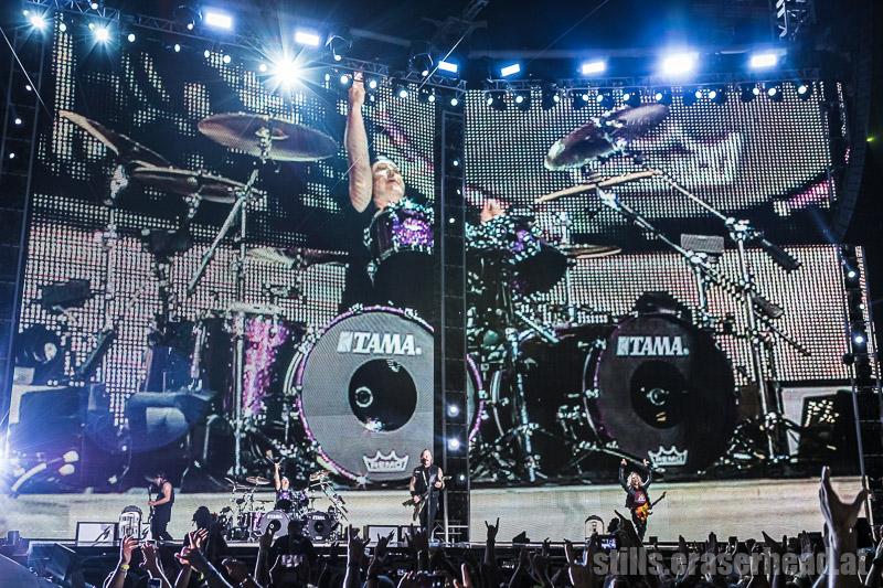 03 Metallica-IMG_3978