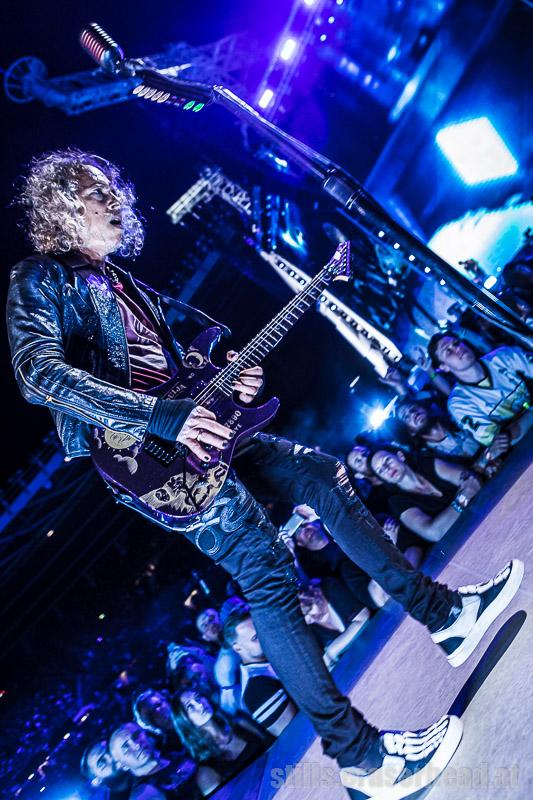 03 Metallica-IMG_4045