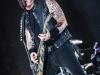 03 Metallica-4X7A3063
