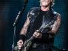 03 Metallica-4X7A3071