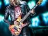 03 Metallica-4X7A3107