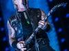 03 Metallica-4X7A3243