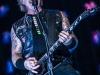 03 Metallica-4X7A3251