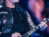 03 Metallica-4X7A3270