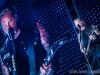 03 Metallica-4X7A3321