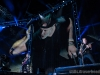 03 Metallica-IMG_4014