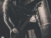 02 Fleshgod Apocalypse-_X7A6603