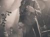 02 Fleshgod Apocalypse-_X7A6610