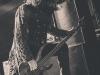 02 Fleshgod Apocalypse-_X7A6619