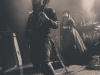 02 Fleshgod Apocalypse-_X7A6663