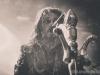 02 Fleshgod Apocalypse-_X7A6676