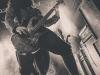 02 Fleshgod Apocalypse-_X7A6738