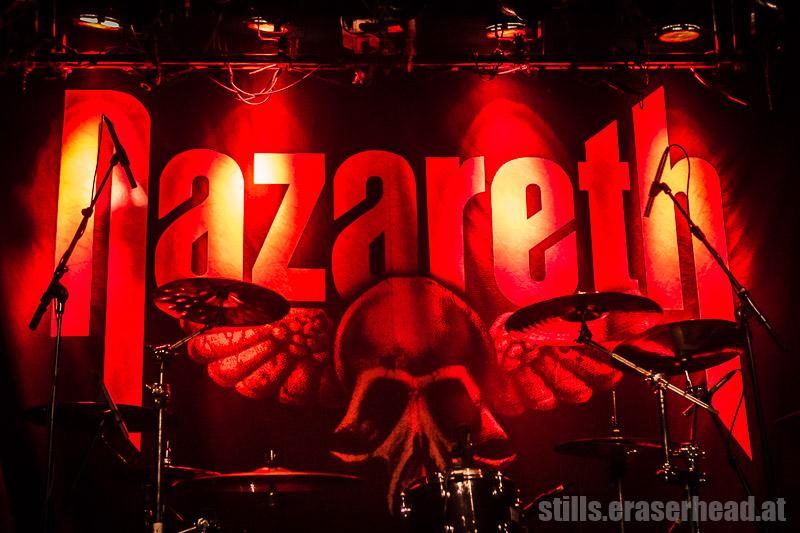 Nazareth_B1A0869