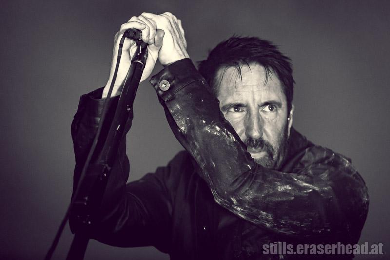 Nine Inch Nails-IMG_0470