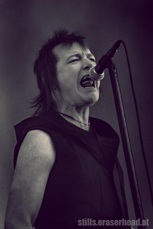 Nine Inch Nails-IMG_0537