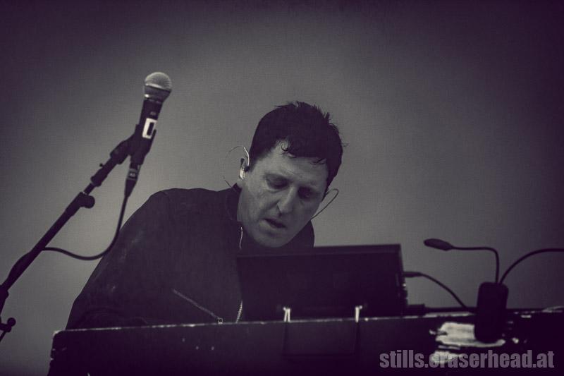 Nine Inch Nails-IMG_0545