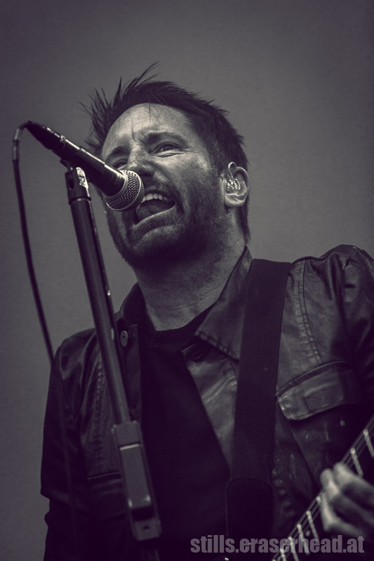 Nine Inch Nails-IMG_0587