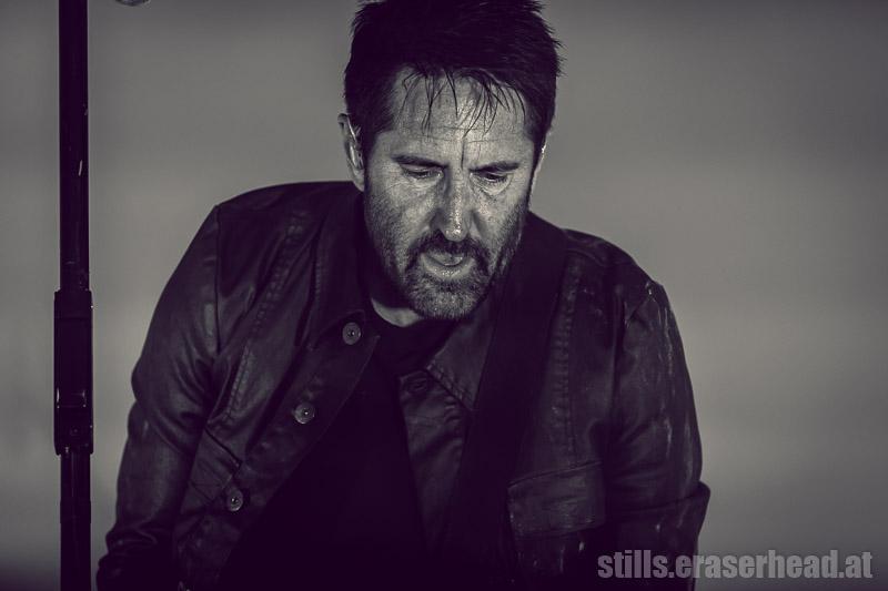 Nine Inch Nails-IMG_0633