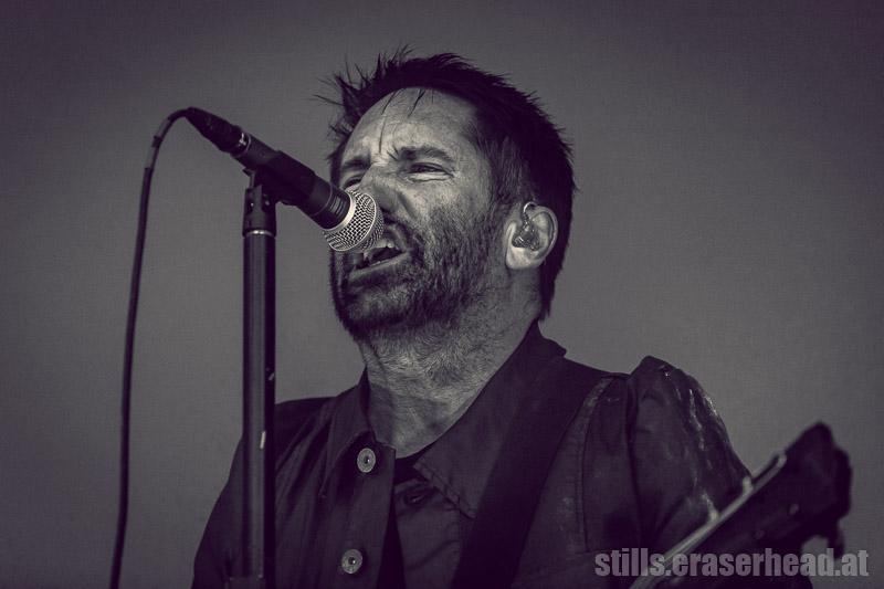 Nine Inch Nails-IMG_0765