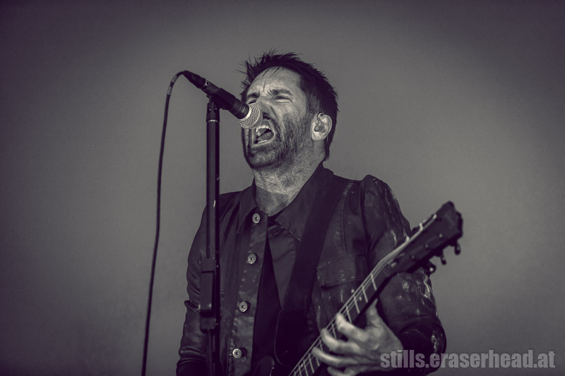 Nine Inch Nails-IMG_0775