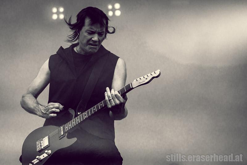Nine Inch Nails-IMG_0787