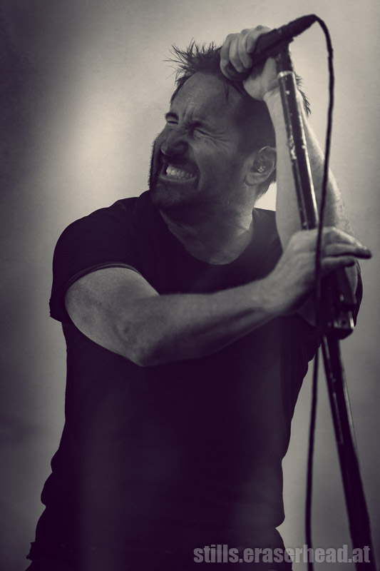 Nine Inch Nails-IMG_0878