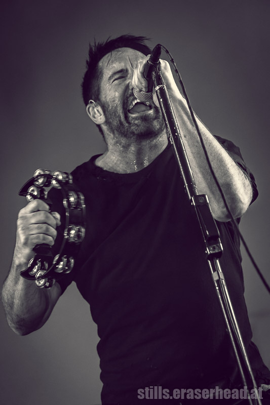 Nine Inch Nails-IMG_0964