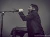 Nine Inch Nails-IMG_0549
