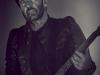 Nine Inch Nails-IMG_0579