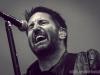 Nine Inch Nails-IMG_0605