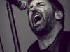 Nine Inch Nails-IMG_0607