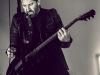 Nine Inch Nails-IMG_0654