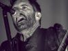 Nine Inch Nails-IMG_0659