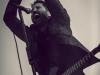 Nine Inch Nails-IMG_0707