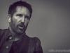 Nine Inch Nails-IMG_0745