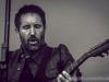 Nine Inch Nails-IMG_0746