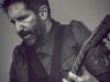 Nine Inch Nails-IMG_0748