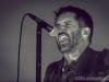 Nine Inch Nails-IMG_0772