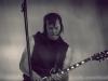 Nine Inch Nails-IMG_0924