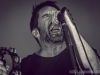 Nine Inch Nails-IMG_0990