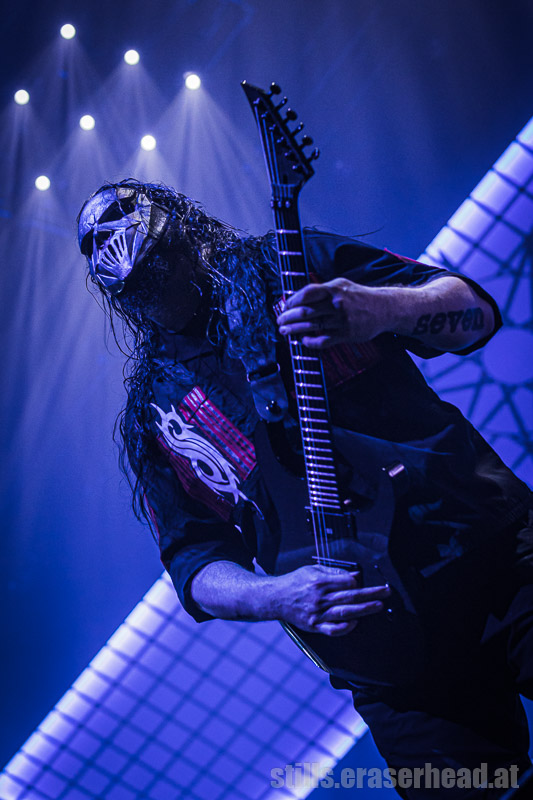 02 Slipknot-IMG_7154