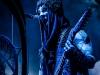 01 Behemoth-IMG_7008
