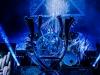 01 Behemoth-_X7A2689