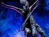 01 Behemoth-_X7A2958
